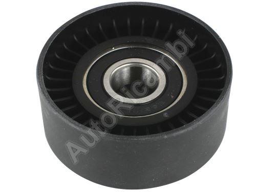 Drive belt tensioner Iveco Daily, Fiat Ducato 2,3