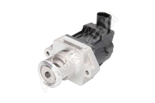 EGR valve Fiat Ducato 2011/14-, Doblo 2010/15- 2,0 JTD Euro 5/6