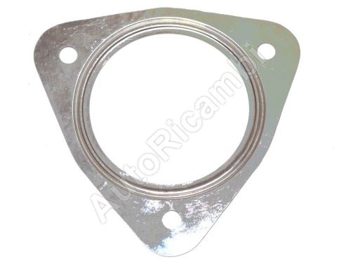Exhaust gasket Fiat Ducato 250 3,0 - for catalytic converter