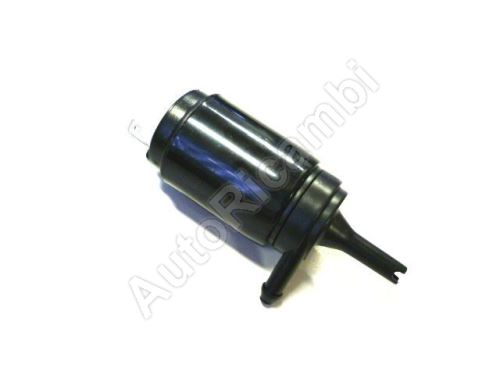 Windshield washer pump Fiat Ducato 230/244