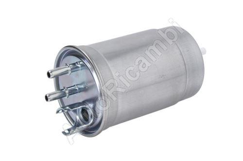 Fuel filter Fiat Doblo 1,9D