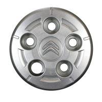 """Puklica kolesa Citroen Jumper 2014- 16""""  5x130 mm"""