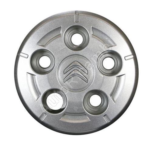 "Puklica kolesa Citroen Jumper od 2014 16"" disk  5x130 mm"