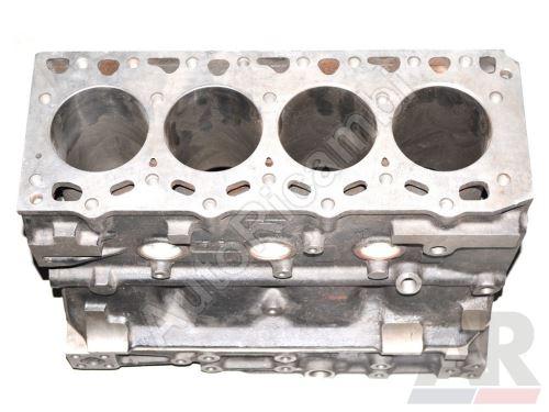 Engine crankcase Fiat Ducato 2,5D