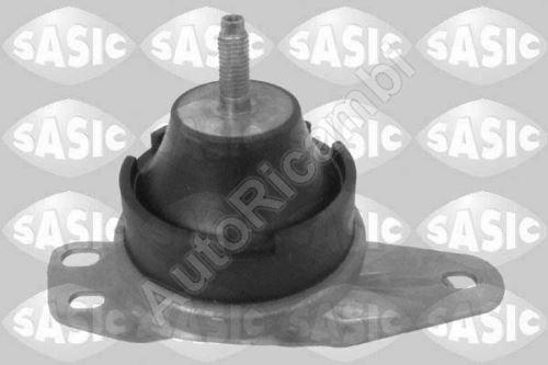 Silentblok motora Fiat Scudo 07> 1,6 pravý