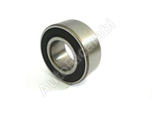 Ložisko elektromagnetickej spojky ventilátora Iveco Daily od 2006 2,3/3,0D  30x62x23,8mm