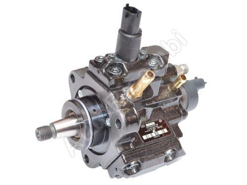 Vysokotlaké čerpadlo Iveco Daily 2,8 / Fiat Ducato 2,8