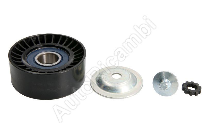 51815020 Alternator Belt Guide Pulley Fiat Ducato 2011 U0026gt 14 U0026gt   Doblo 2010 U0026gt 15 U0026gt  1 6  2 0 Mtj