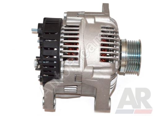 Alternator Fiat Ducato 2,8TD 90A
