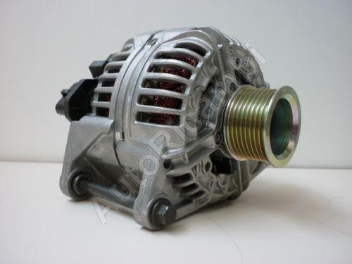 Alternator Iveco EuroCargo Tector 28V 70A