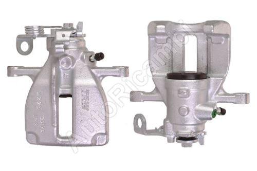 Brzdový strmeň Fiat Scudo 2007-2016 1,6/2,0D zadný pravý, 41mm