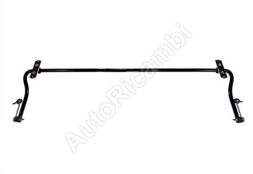 Stabilizer Fiat Ducato 250/2014> rear