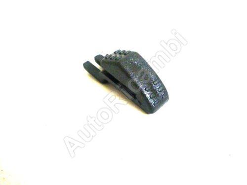 Door lock pin Iveco EuroCargo