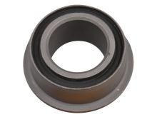 Púzdro torznej tyče Iveco Daily 2000> 65/70C zadné 38mm