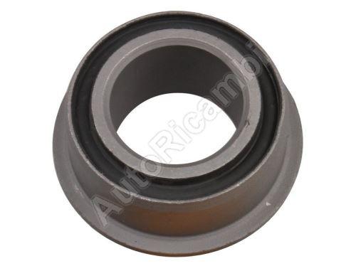 Torsion rod case Iveco Daily 2000> 65/70C 38mm