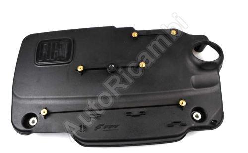 Plastic engine cover Fiat Ducato 2011/14- 2,0 JTD upper