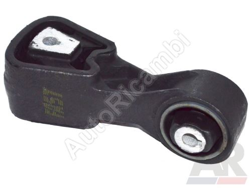 Silentblok motora Fiat Scudo 1,6JTD 07> vrchný
