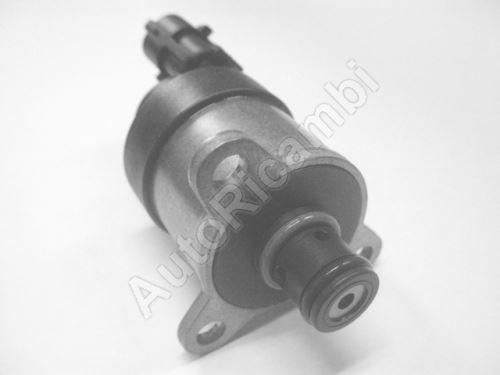 Regulátor tlaku paliva Iveco EuroCargo Tector