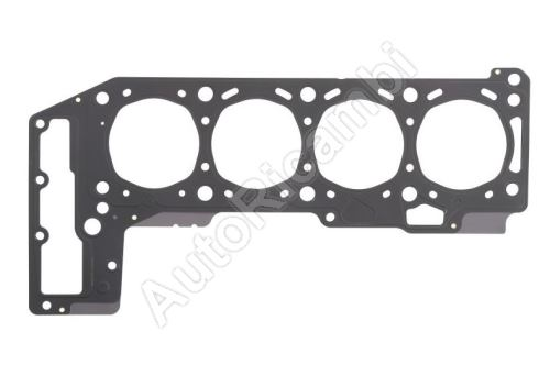 Cylinder head gasket Iveco Daily 2000>2006>2014>, Fiat Ducato 250/2014> 3,0 Euro4/5 1,2 mm