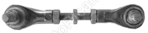 Cab support rod Iveco Stralis 180S42 / 46