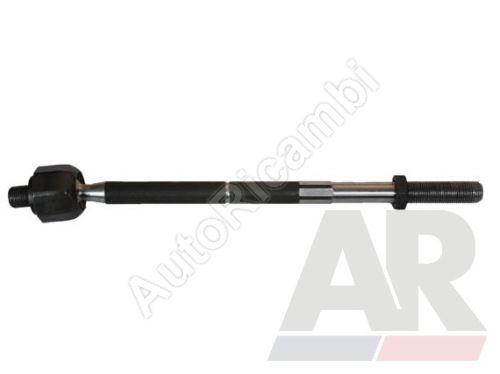 Steering rod Fiat Ducato 230.244, L = 335 mm, M16x1,5mm