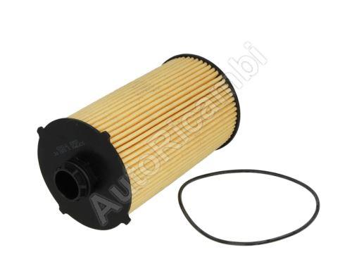 Olejový filter Iveco Stralis Euro6