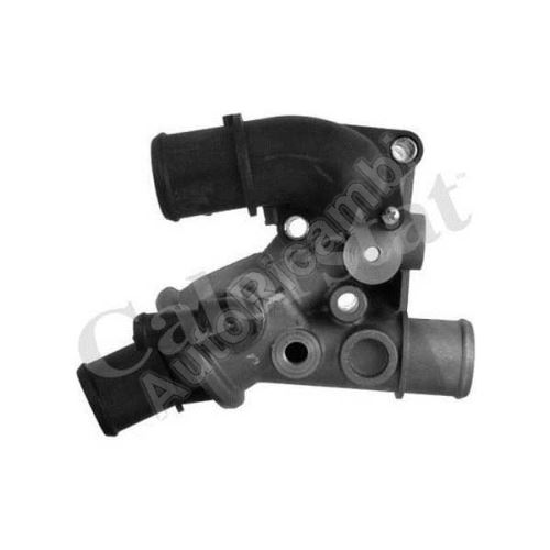Termostat Fiat Ducato 230/230L