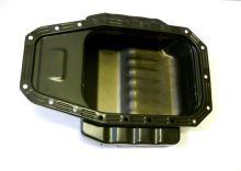 Olejová vaňa Iveco TurboDaily 2,8