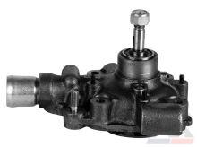 Vodná pumpa Iveco Daily 90> 35/45/49/59 91>
