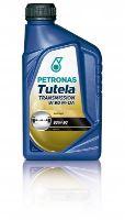 Diferential oil Tutela W90 M-DA, 80W90