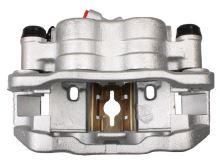 Brake caliper Iveco Daily 2000 35C, 50C front, right