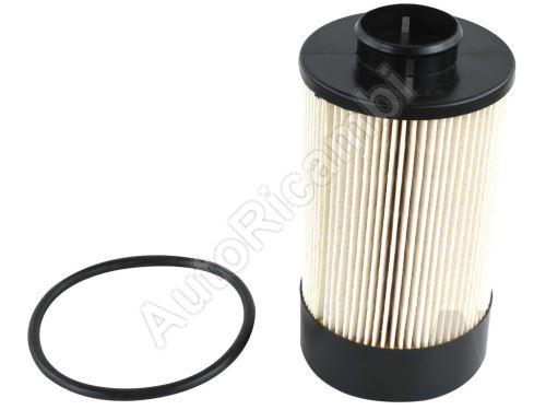 Fuel filter Iveco Daily 2006 E4 504182148