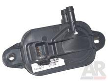 Snímač zanesenia DPF filtra Fiat Ducato 250