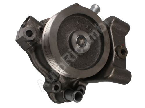 Water pump Fiat Ducato 250 3,0 od 2006