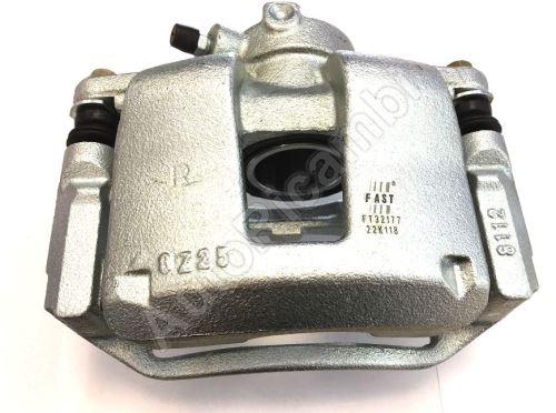 Brake caliper Fiat Ducato 250 2014>L rear, right