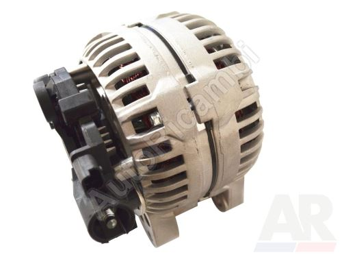 Alternator Fiat Scudo 2007> 1.6/2.0JTD 150A