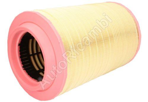 Vzduchový filter Iveco EuroCargo 2000-2003 E24/28