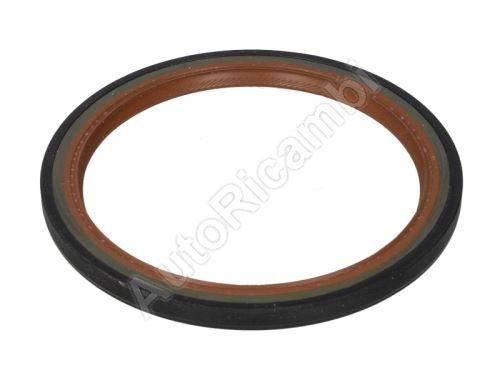 Crankshaft seal Fiat Scudo 07> 2,0JTD E4 rear, 90x110x7mm