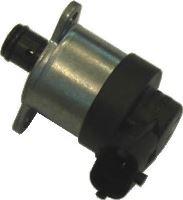 Regulátor tlaku paliva Fiat Ducato, Jumper, Boxer F1C 3,0 107/ 114 / 130 kW