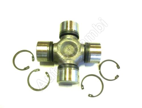 Cardan universal joint Iveco EuroCargo