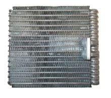 Kondenzátor klimatizácie Iveco Daily 2000 2,3l
