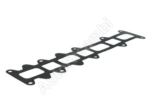 Exhaust pipe gasket Iveco Daily, Fiat Ducato 3,0