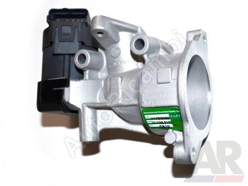 EGR valve Fiat Scudo 2.0JTD 2007>