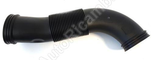 Hadica vzduchu do filtra Iveco Daily 2012