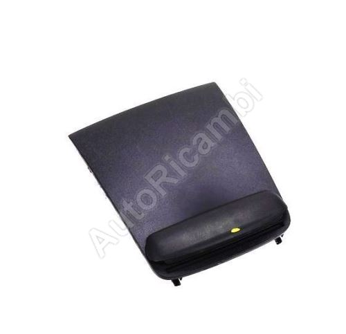 Documents holder Fiat Ducato 250 (for the dashboard)