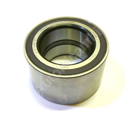 Wheel bearing Iveco Daily 2014 35S/35C, front