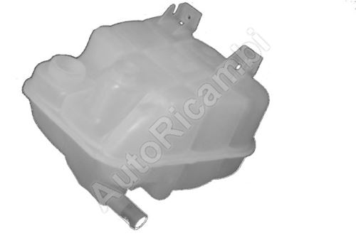 Expansion tank Iveco TurboDaily