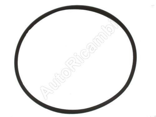 O-krúžok IVECO Cursor F2B - 2x na valec, čierny