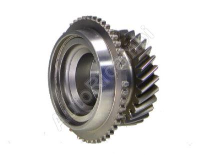 Ozubené koleso prevodovky Fiat Fiorino 27/48z