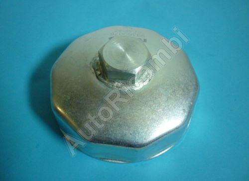 Kľúč na palivový filter Iveco EuroCargo Tector